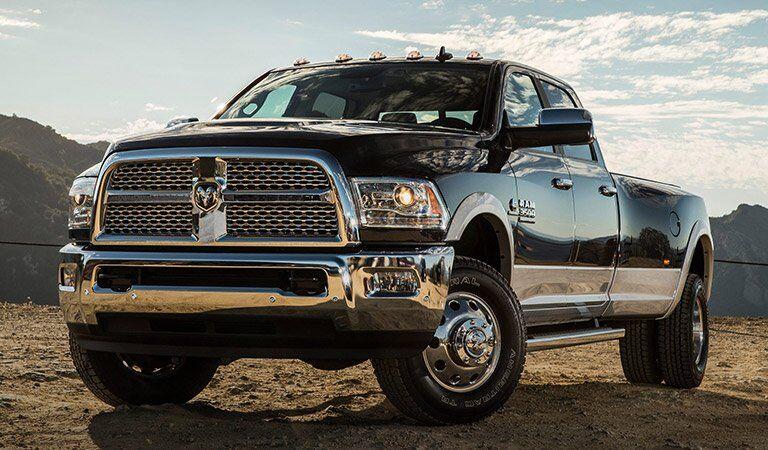 Racine wisconsin chrysler dodge jeep ram dealership for Southern motors springfield chrysler dodge jeep