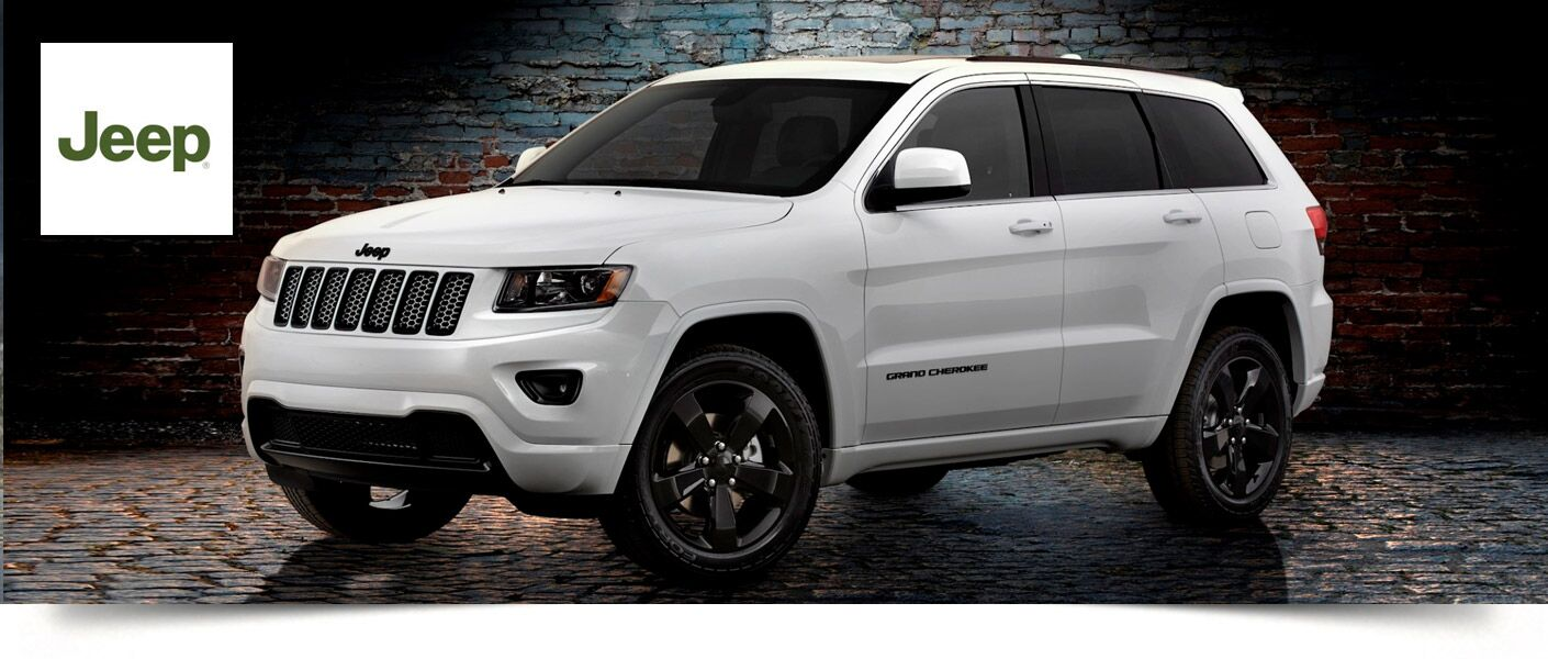 bright white cherokee on images and grand with ideas jeep black altitude