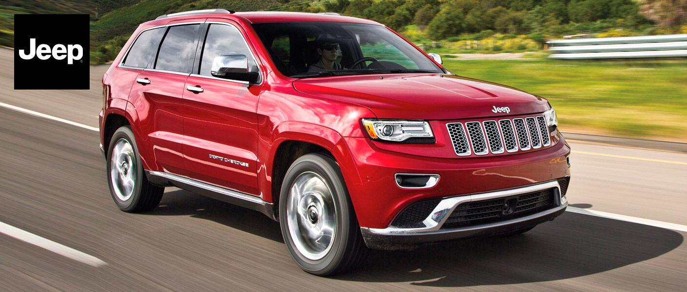 2014 jeep grand cherokee ecodiesel kenosha libertyville il