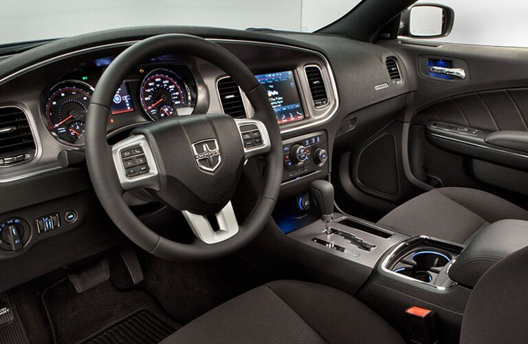 When you're looking for a used Dodge Charger in Kenosha, WI, Palmen Motors has got you covered. As a certified dealer of top-quality vehicles including ...