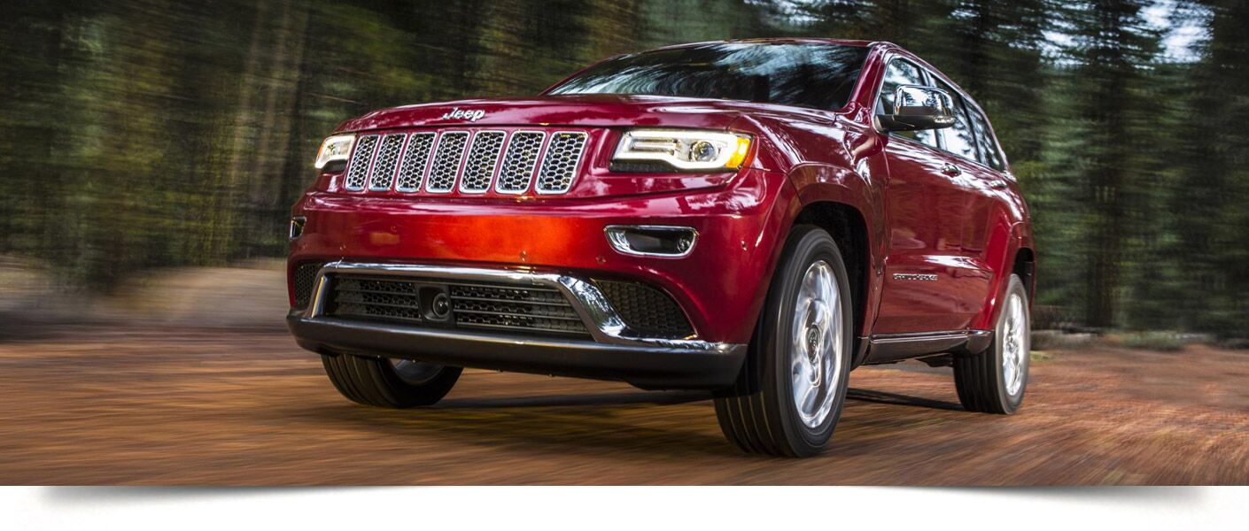 About palmen motors a kenosha wi dealership for Palmen motors dodge chrysler jeep ram