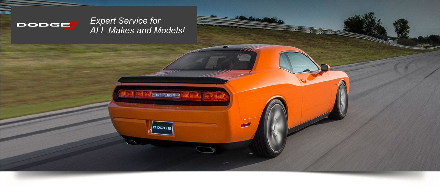 Home car service kenosha wisconsin palmen motors