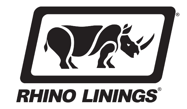 Rhino Linings Bedliners from Heritage Ford's Autoshine