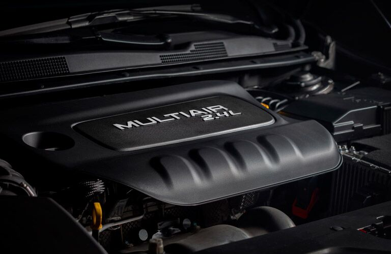 2016 Chrysler 200 engine Parks Motors wichita augusta ks
