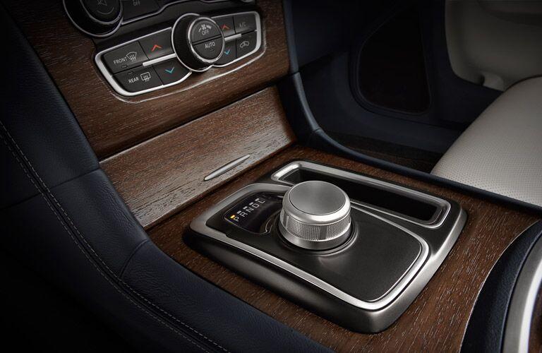 2016 Chrysler 300 sport mode Parks Motors