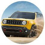 Jeep Trailhawk Parks Motors
