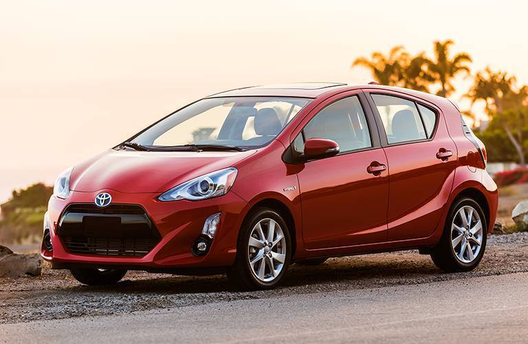 toyota prius c for sale whitehall wv