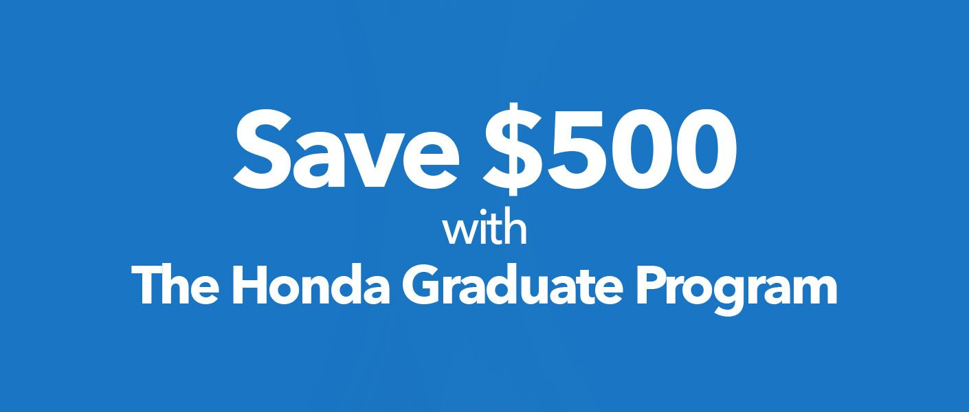 Great Honda Financial Services Phone Number Best Photos And Description