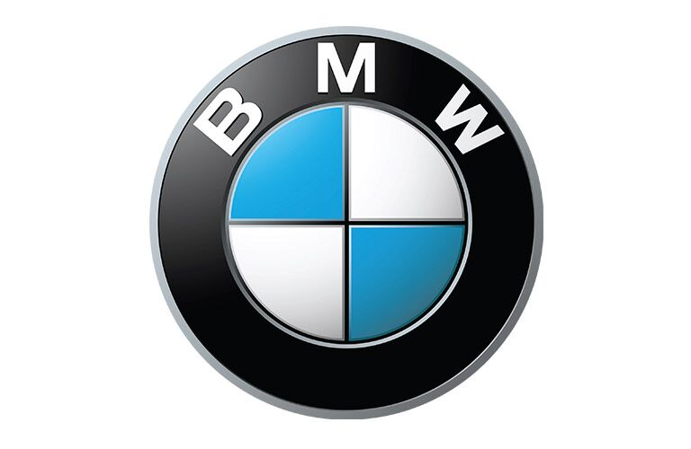 Used Cars Under 25000 Dollars Topeka KS BMW Topeka