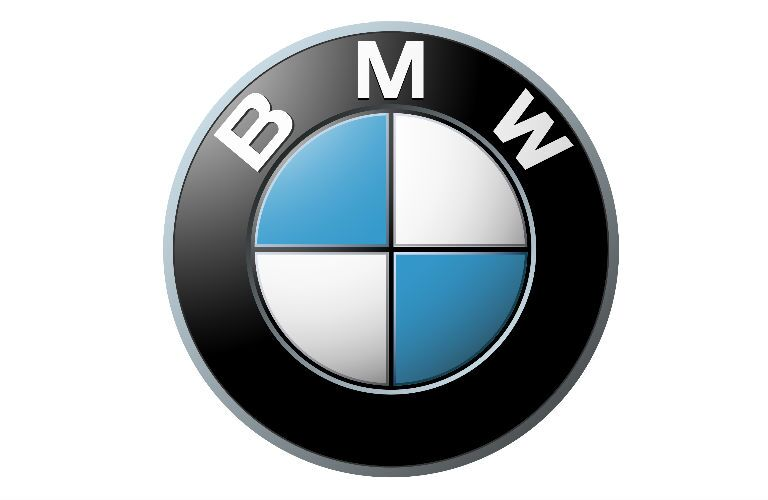 BMW Logo Military Discounts