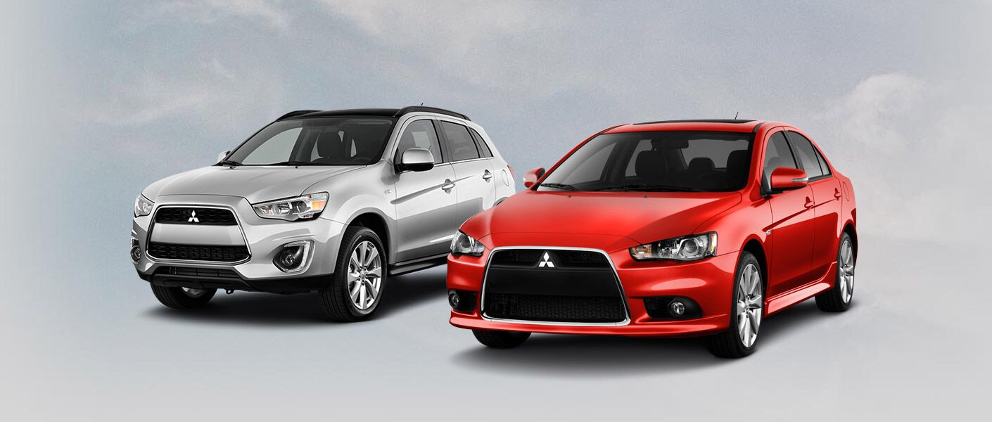 Mitsubishi Dealer Chicago - Mitsubishi local dealers
