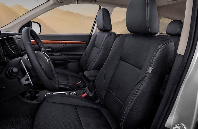 2015 Mitsubishi Outlander Chicago
