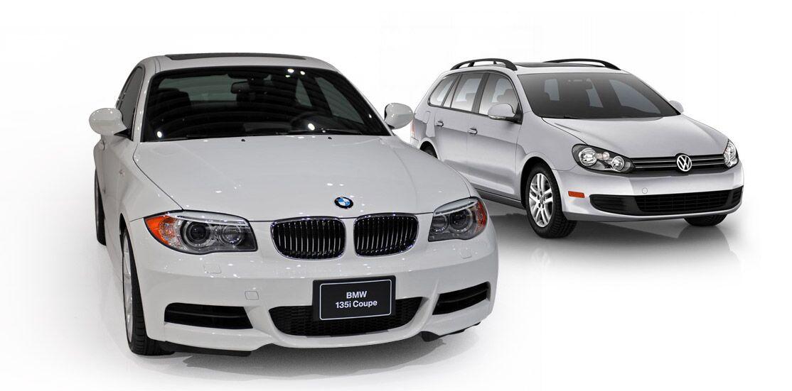 Cheap Used Car Deals Topeka KS