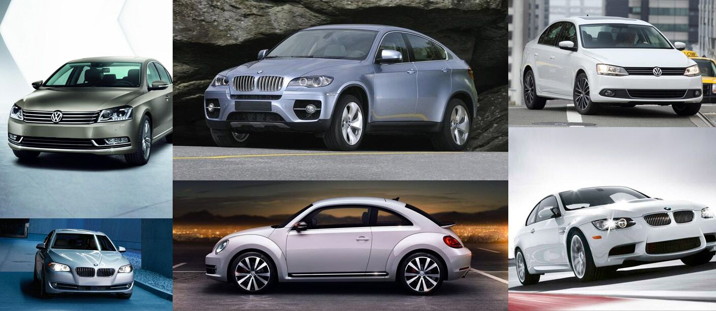 Cheap Inexpensive Used Cars Topeka KS