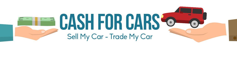 Cash For Cars - Vista - Oceanside - Carlsbad - San Diego - California