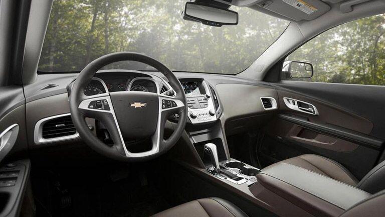 2015-Chevy-Equinox-Interior