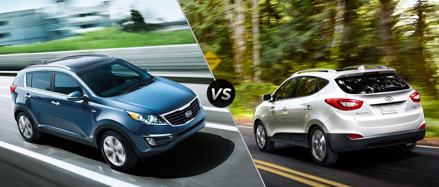 "2015 Kia Sportage vs 2015 Hyundai Tucson\"" data-mce-src="