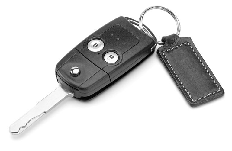 Certified Pre-Owned at Newton Nissan of Gallatin