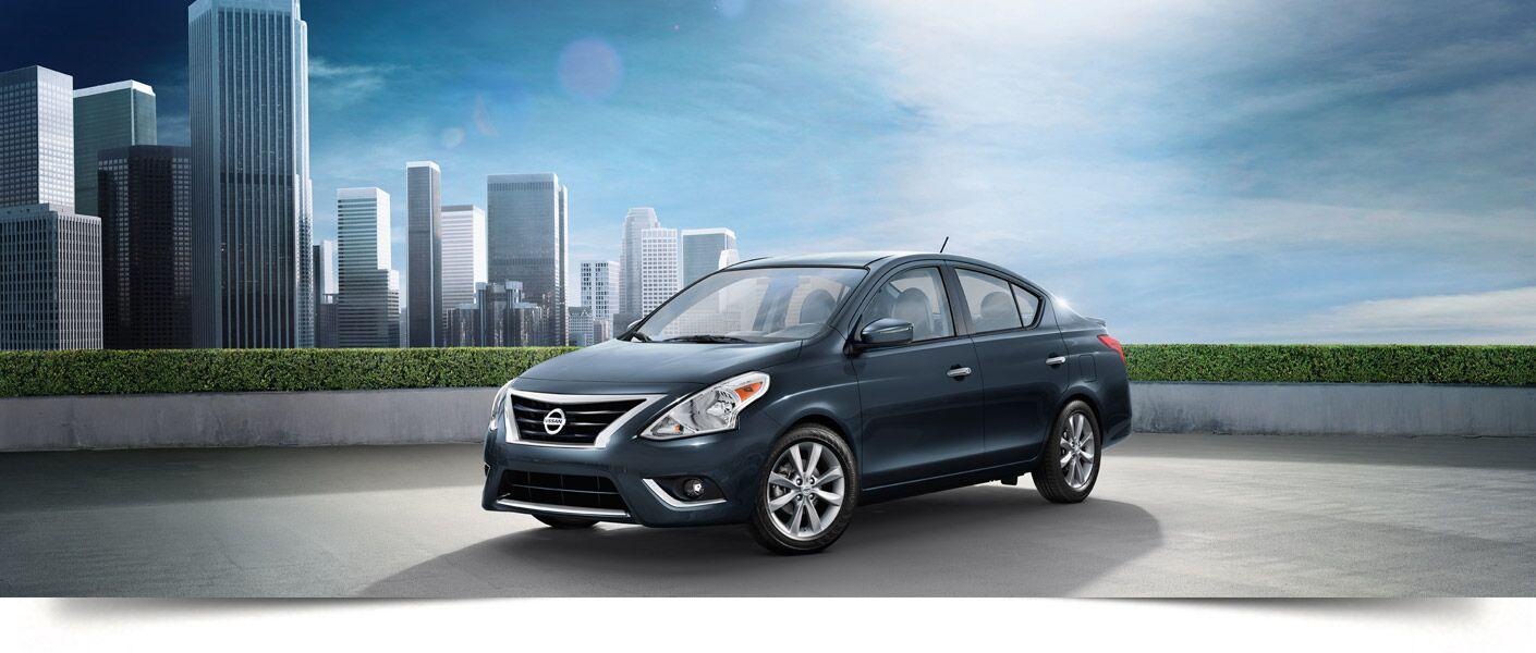 About Newton Nissan of Gallatin