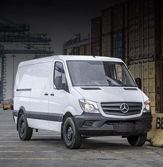 Chicago illinois mercedes benz porsche sprinter smart for Mercedes benz chicago service