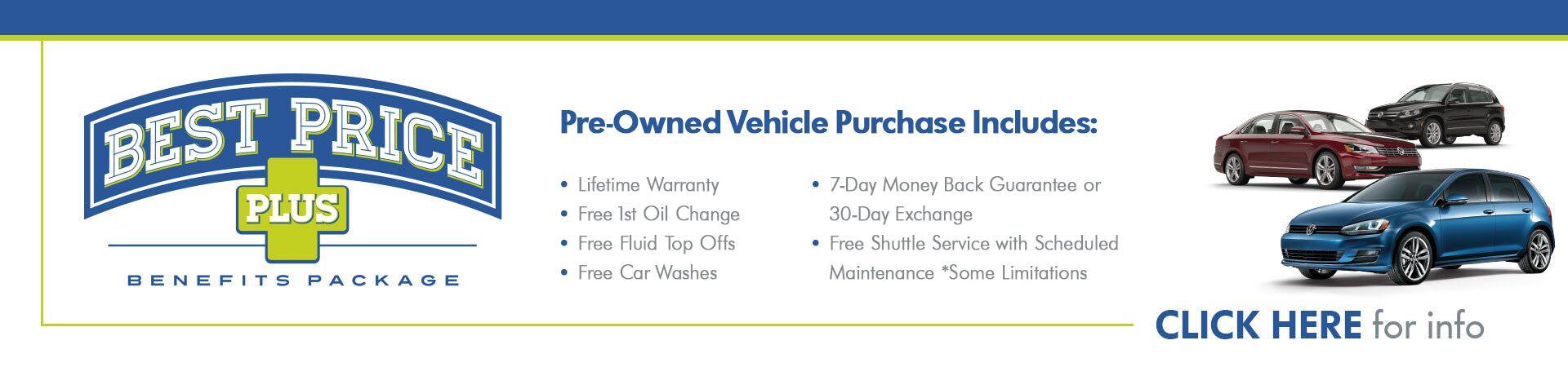 https://cdn-ds.com/media/websites/1454/content/Slides-vwofinvergrove-2015-best-price-used-car.jpg?s=155247