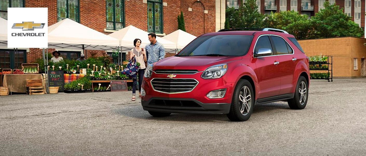 2016 chevy equinox winnipeg mb. Black Bedroom Furniture Sets. Home Design Ideas