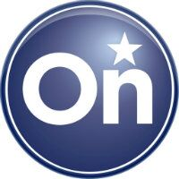 Chevrolet Complete Care OnStar Connectivity at Craig Dunn Motor City