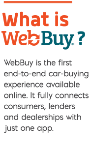 what is webbuy?