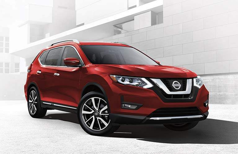 Nissan Rogue for sale in Bozeman, MT