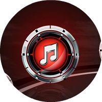 Multiple music options 2016 Mazda6