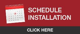Schedule Toyota Service near Fort Smith