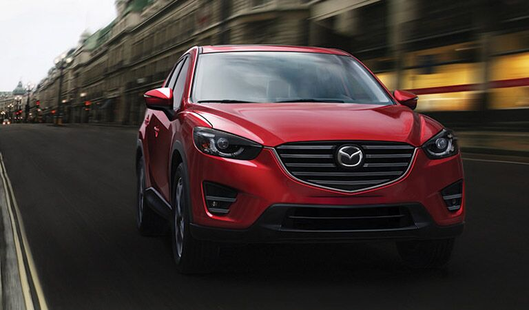 mazda cx-5 for sale in scranton pennsylvania
