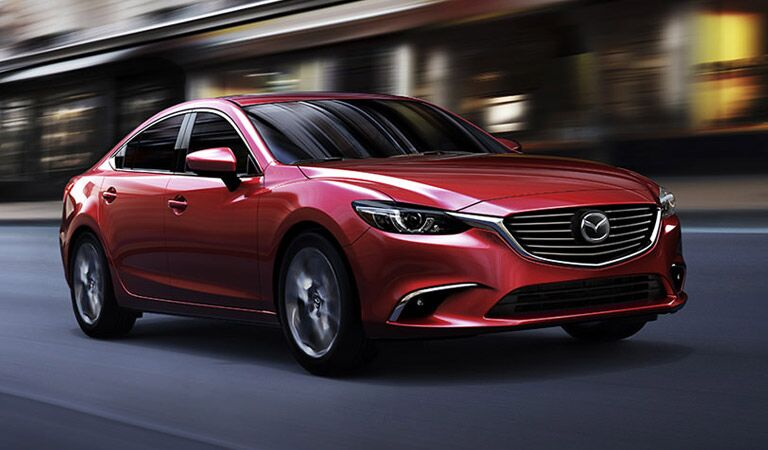 mazda6 for sale in scranton pennsylvania