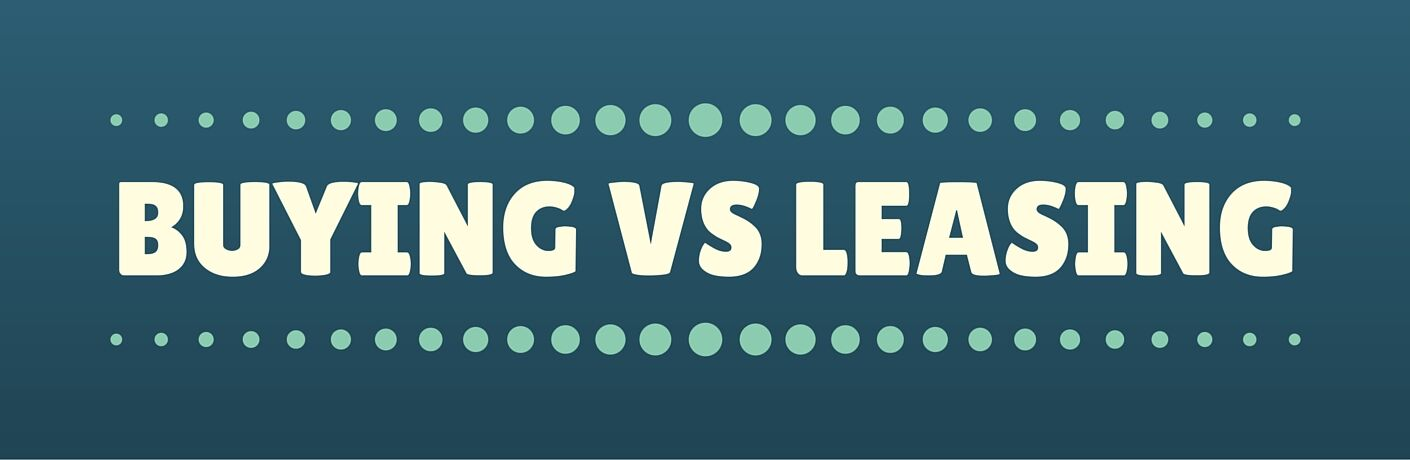 buying vs leasing custom paper academic service