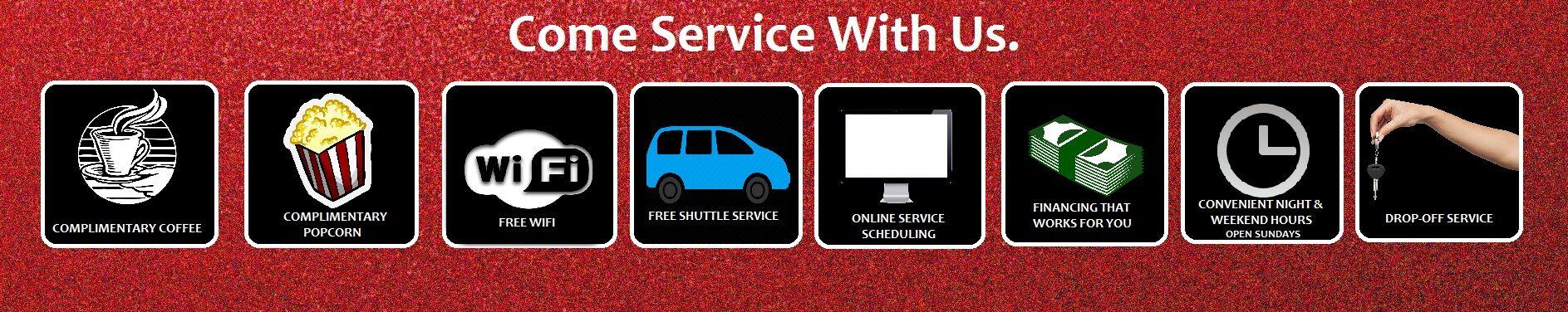 Toyota Fairfield Ca >> Car service Vacaville CA