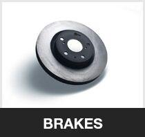 Brake Service and Repair in Vacaville, CA