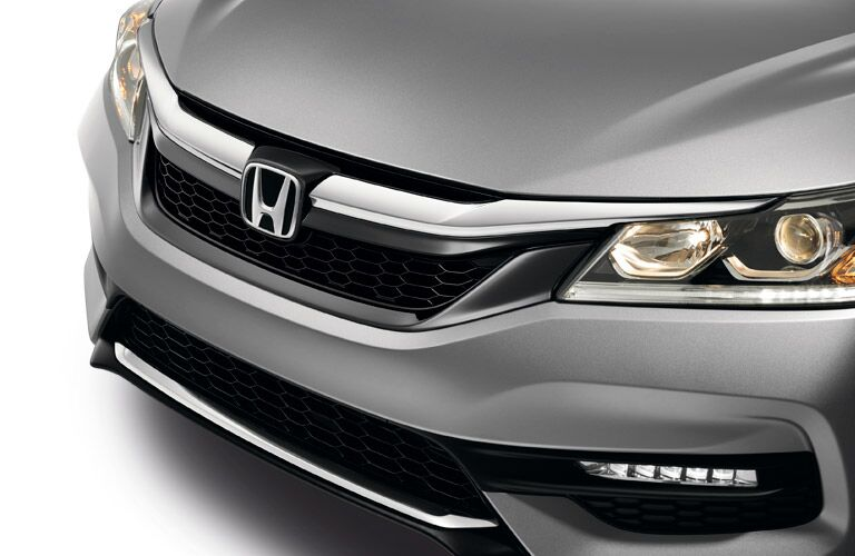 2017 Honda Accord Sport in Dayton, OH price