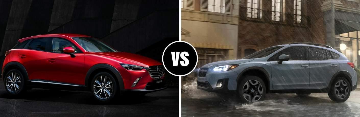 Mazda coupons 2018