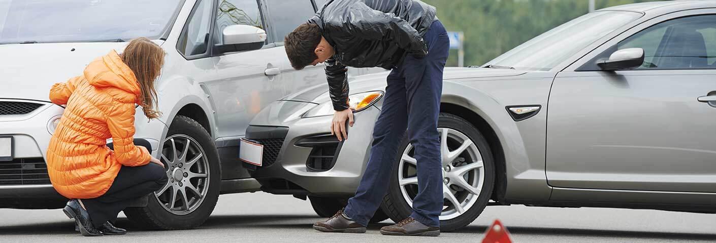 Volkswagen Certified Collision Repair Colorado Springs CO - Volkswagen collision repair