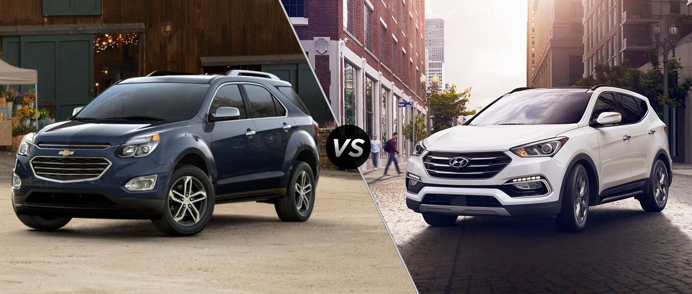 chevrolet equinox vs kia sorento. Black Bedroom Furniture Sets. Home Design Ideas