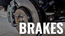 Cox Toyota Parts Brakes