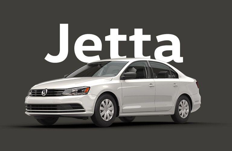 New VW Jetta Colorado Springs CO