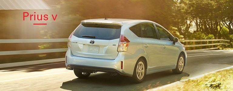 2017 toyota prius prime in janesville wi. Black Bedroom Furniture Sets. Home Design Ideas