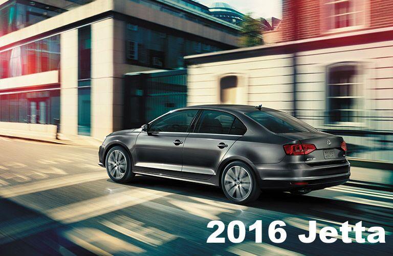 2016 Volkswagen Jetta loyalty bonus offer torrance ca