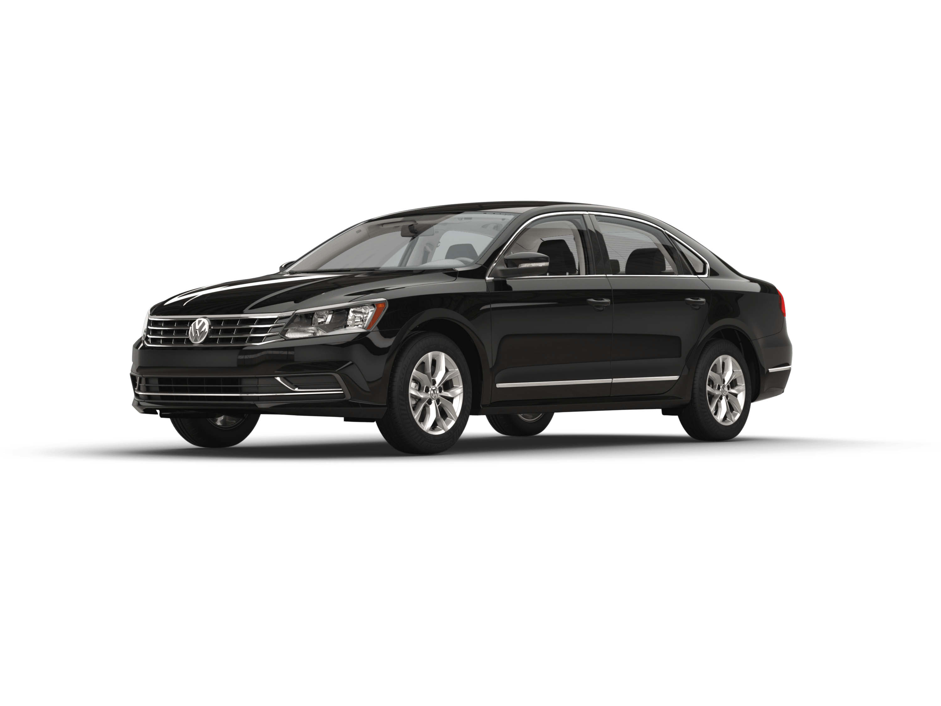 oem at dig prices vw california volkswagen lease sale monica atlas santa passat finance offers atls new on now and ca