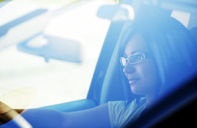 driving loyalty bonus vehicle torrance ca