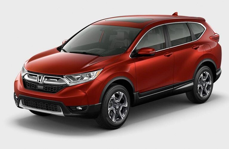 2017 honda cr v prices incentives dealers truecar autos post