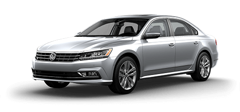 V6 SEL Premium - $34,650