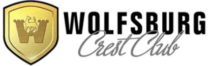 Wolfsburg Crest Club
