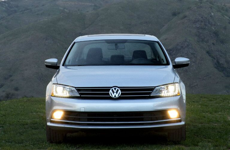 worldauto certified pre-owned volkswagen vehicles